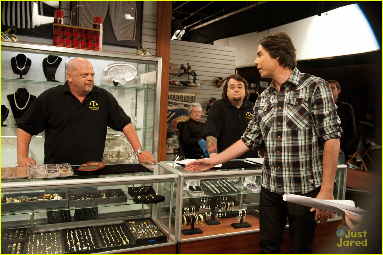 icarly ipawn stars stills 01