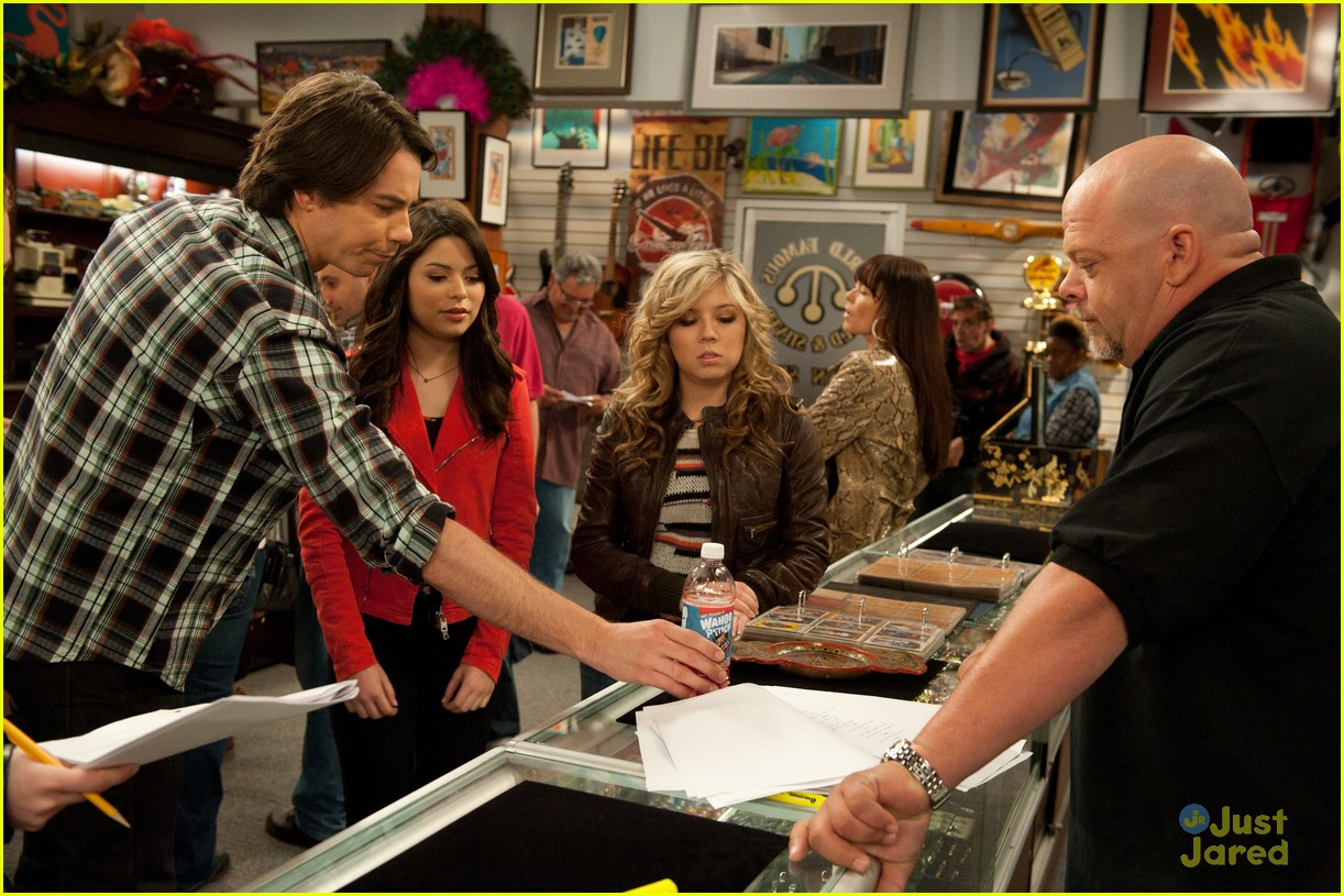 icarly ipawn stars stills 05