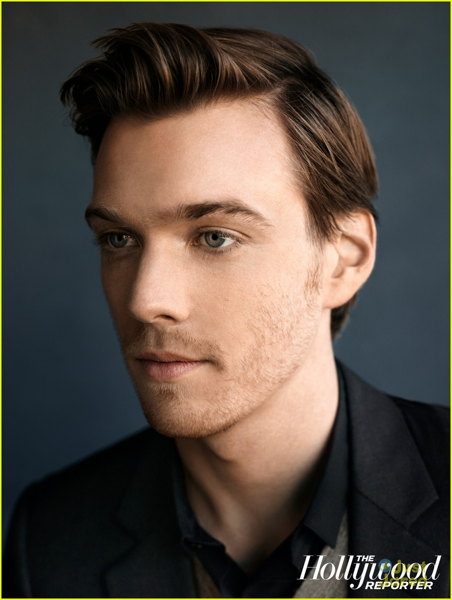 jake abel thr power authors 02