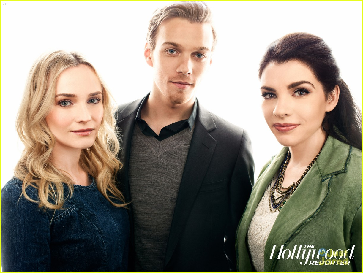jake abel thr power authors 03