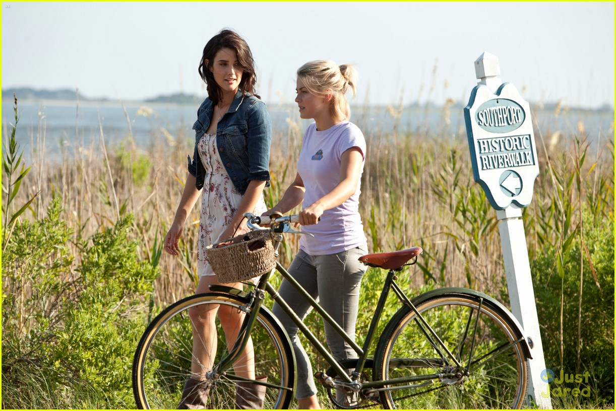 julianne hough safe haven pics 02