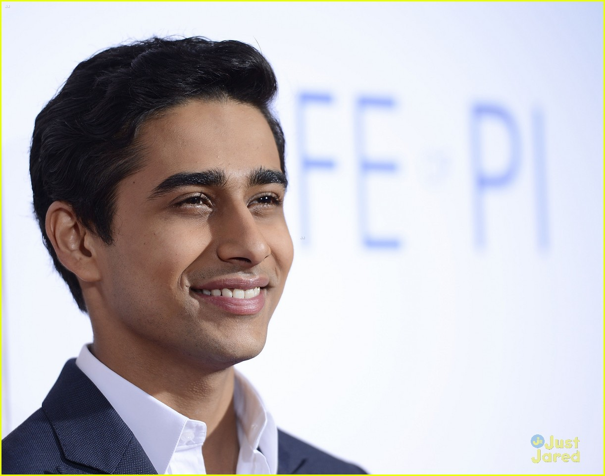 kiernan shipka suraj sharma pi screening 01