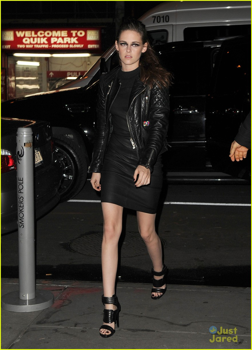 kristen stewart road screening 05