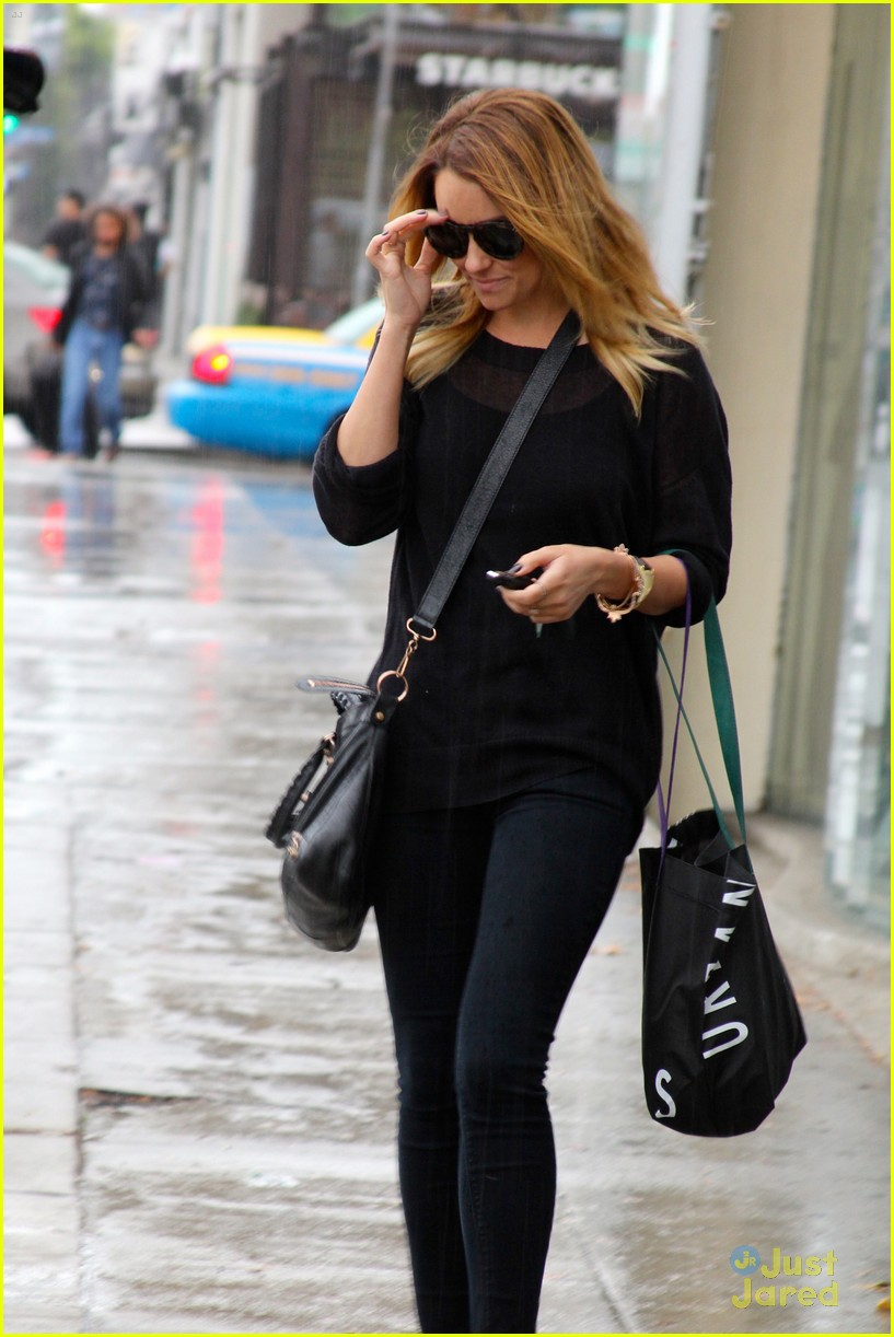 lauren conrad urban shopper 08