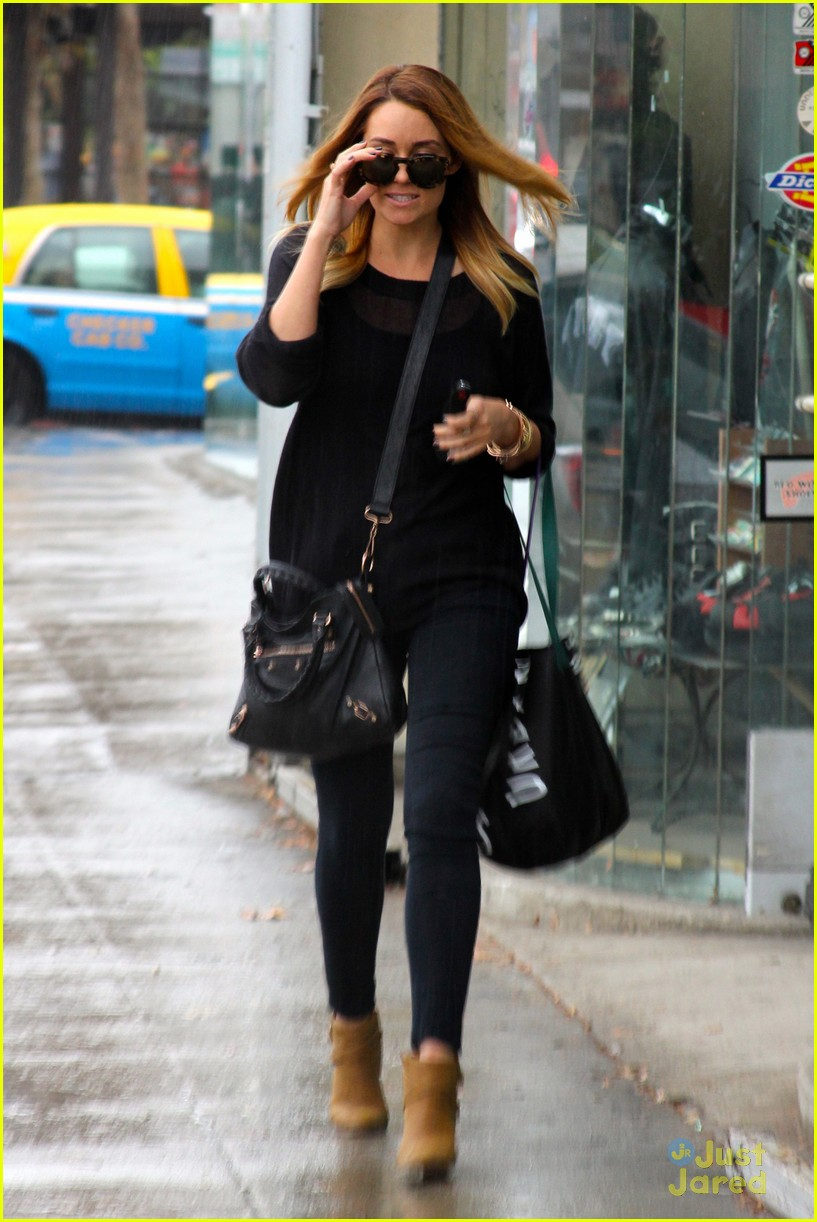 lauren conrad urban shopper 12