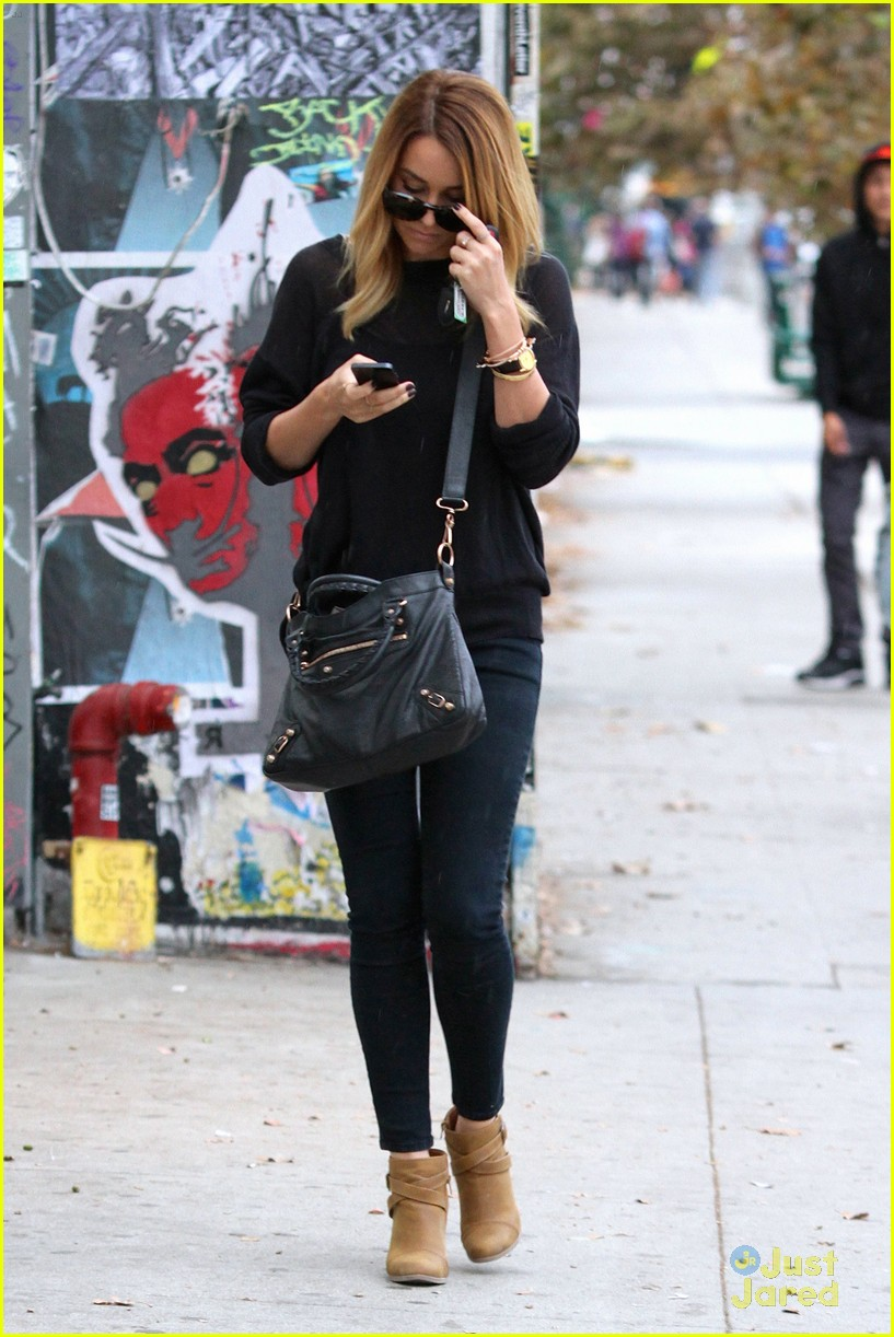 lauren conrad urban shopper 13