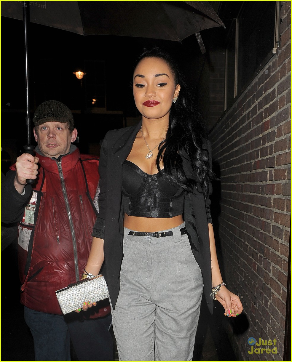 leigh anne pinnock whiskey mint 04