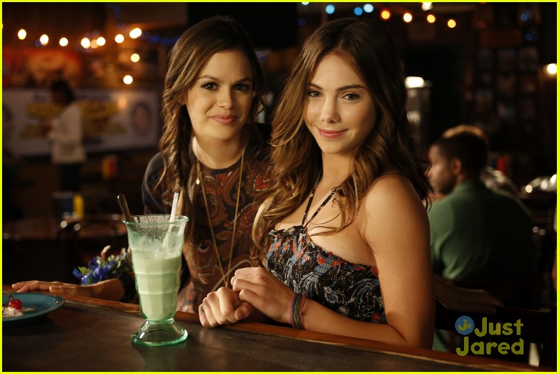 mckayla maroney hart dixie preview 03