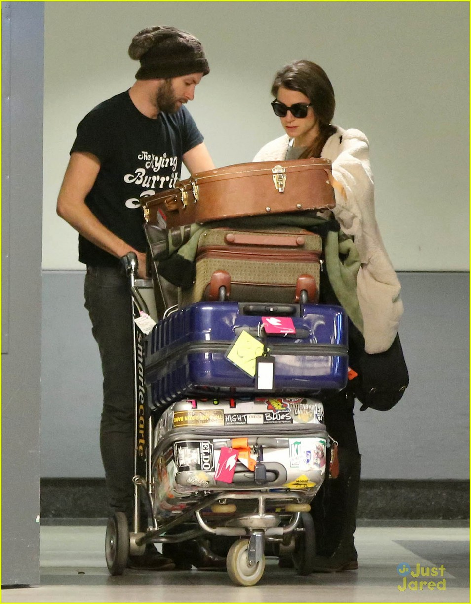 nikki reed paul mcdonald lax 01