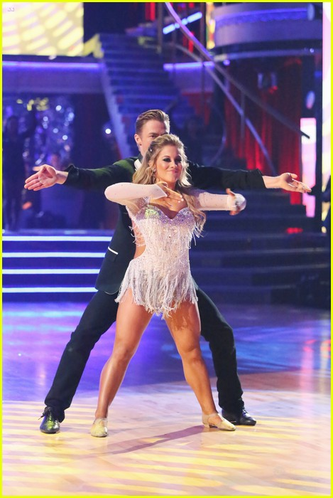shawn johnson derek hough freestyle 05