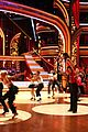 Shawn-fusion shawn johnson fusion dwts 04