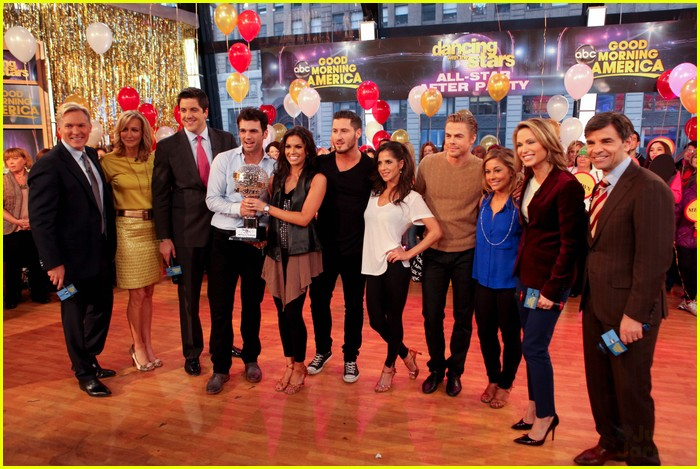 shawn johnson derek hough gma 02
