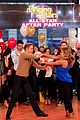 Shawn-gma shawn johnson derek hough gma 01