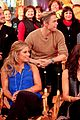Shawn-gma shawn johnson derek hough gma 05