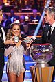 Shawn-second-dwts shawn johnson derek hough second dwts 02