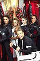 Shawn-second-dwts shawn johnson derek hough second dwts 03