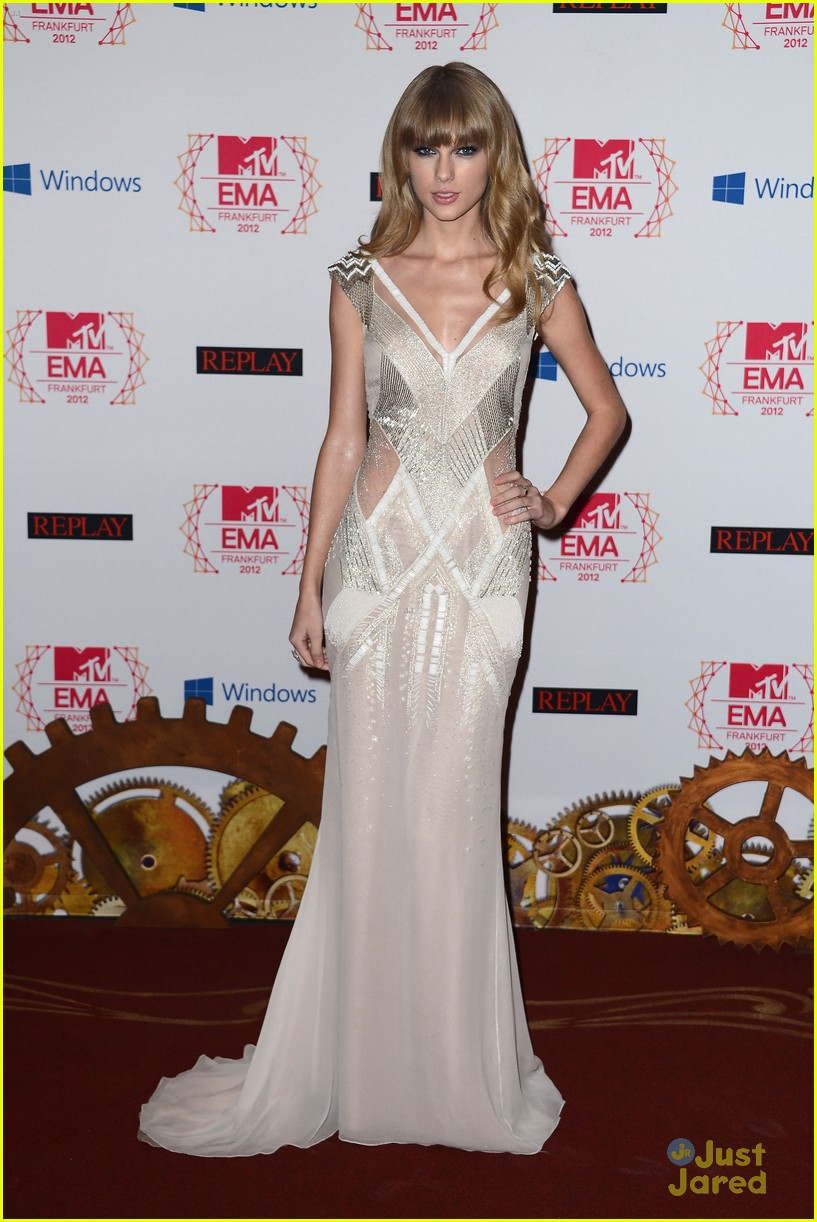 taylor swift 2012 mtv emas 08