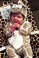 Tiffany-kj tiffany thornton kj giraffe 02