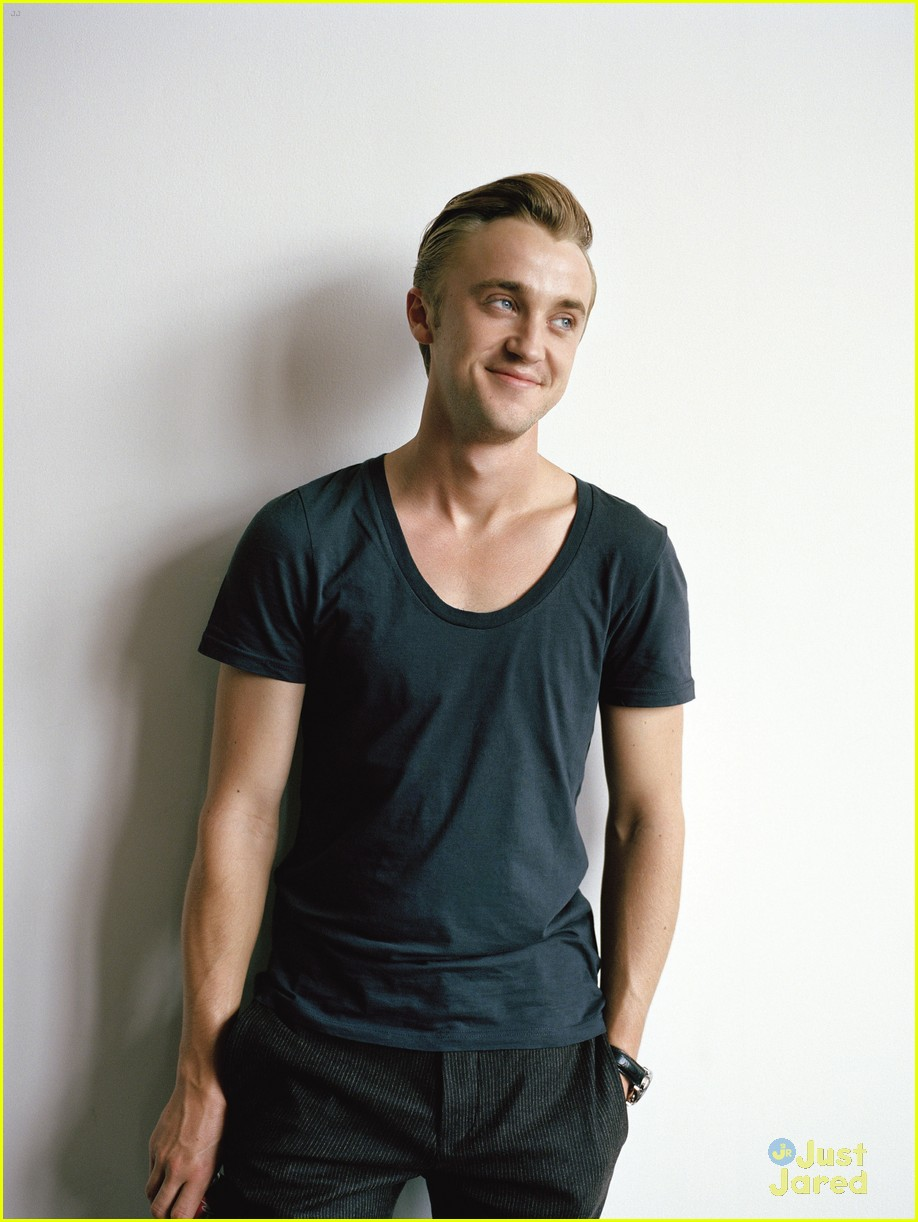 tom felton courduroy mag 02