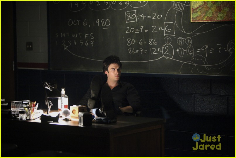 vampire diaries mad sometimes 07