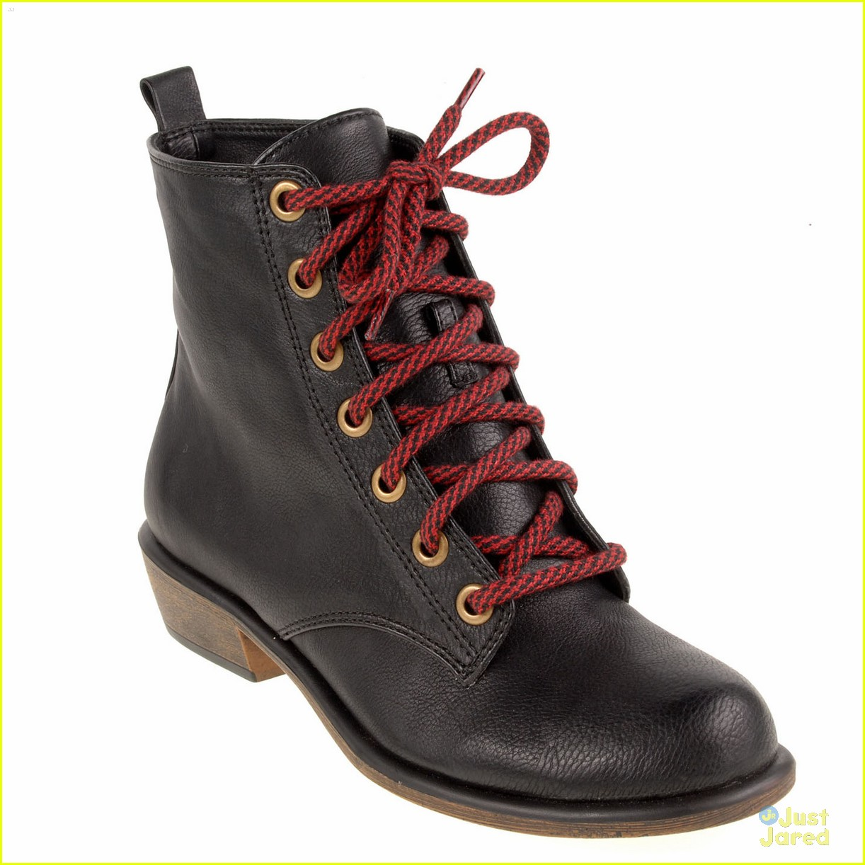 win chinese laundry preview boots 01