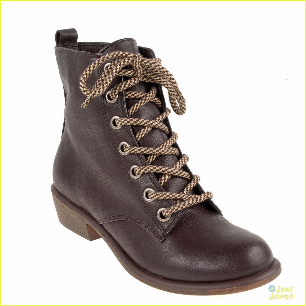 win chinese laundry preview boots 02