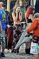 90210-bash annalynne mccord jessica stroup 90210 bash 33