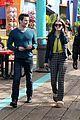 90210-pier annalynne stroup lowndes 90210 pier 02