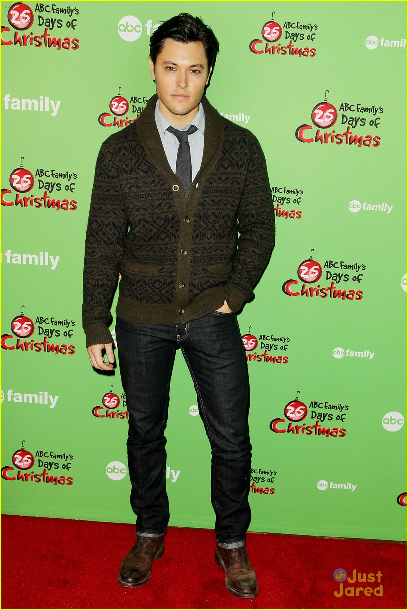 alexandra chando blair redford winter wonderland 19