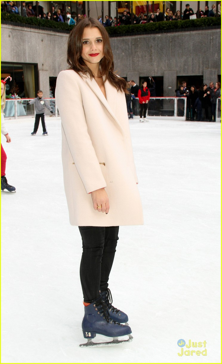 alexandra chando blair redford winter wonderland 22