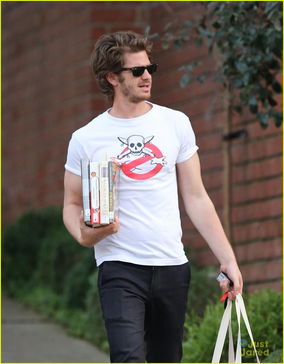 andrew garfield books 01