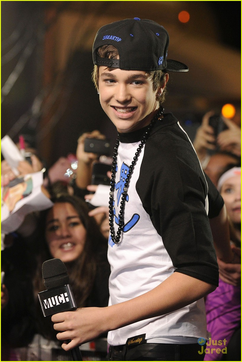 austin mahone empire state 07