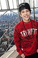 Austin-empire austin mahone empire state 18