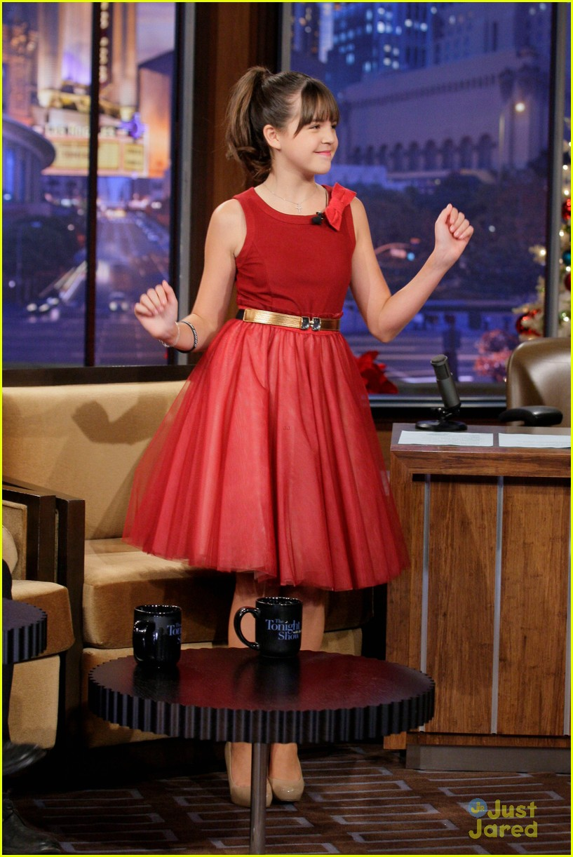 bailee madison buca leno 07