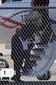Bieber-belacou justin bieber believe acoustic album 06