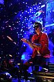 Bieber-z100 justin bieber z100 jingle ball 16
