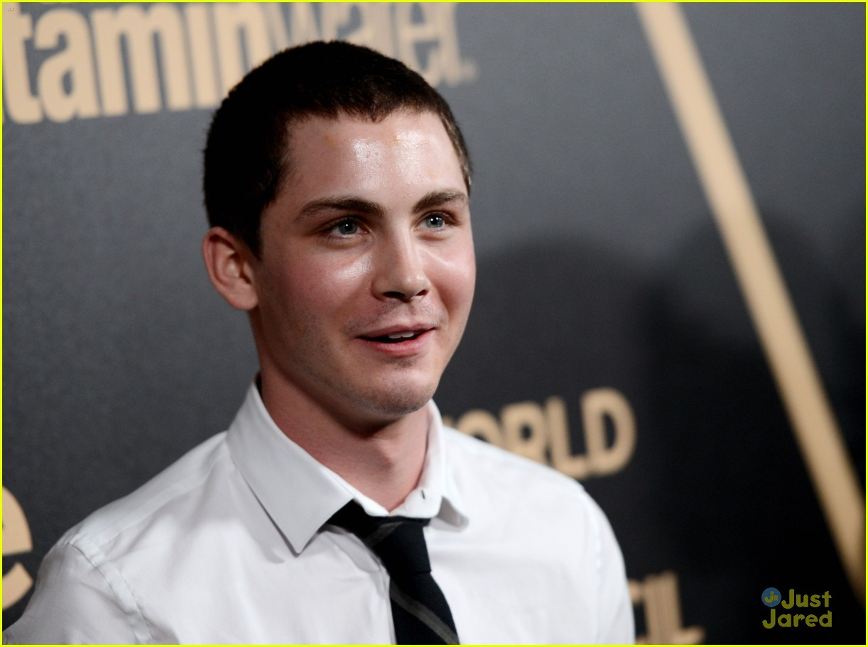 logan lerman callan mcauliffe instyle gg party 08