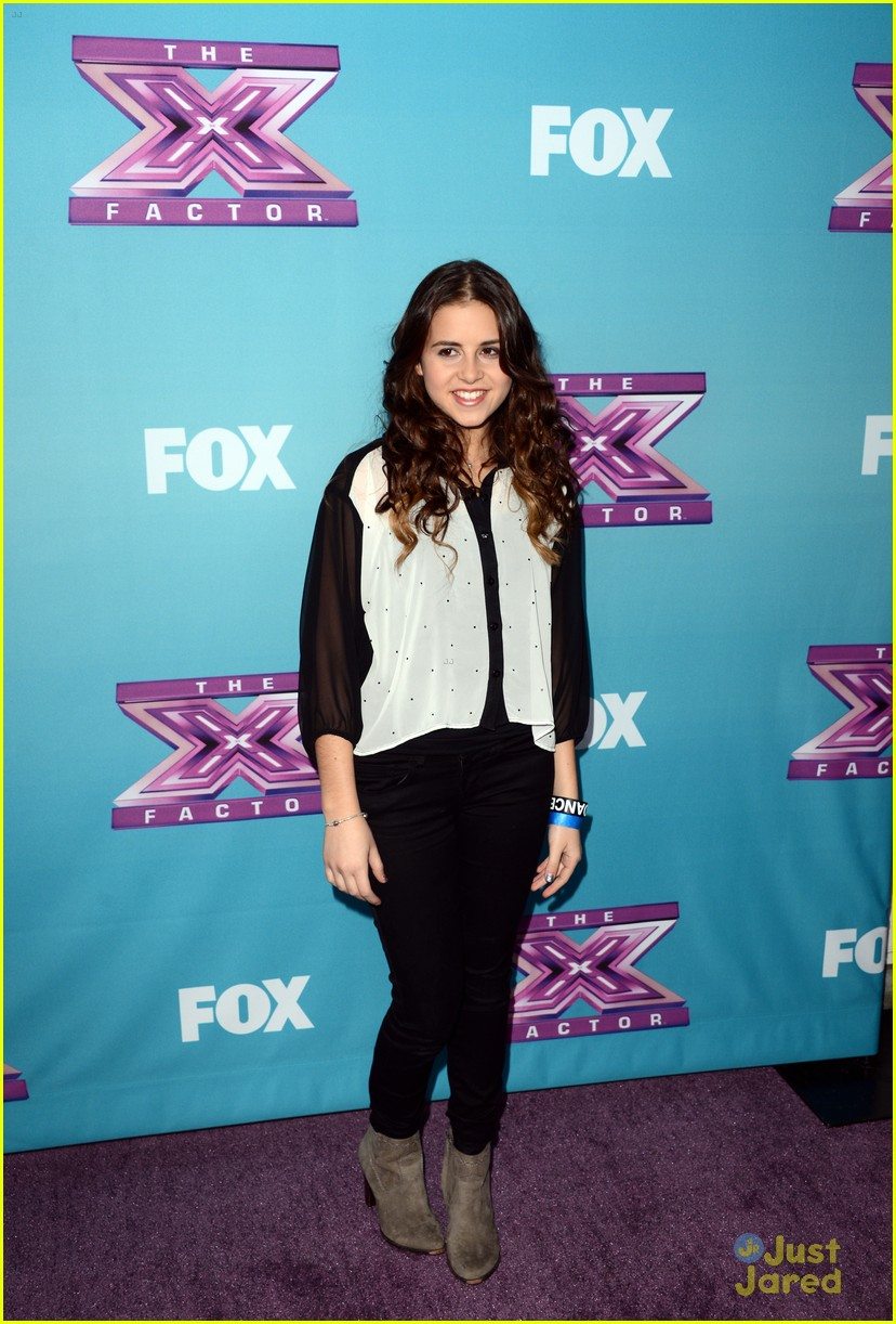 carly rose sonenclar conference 05