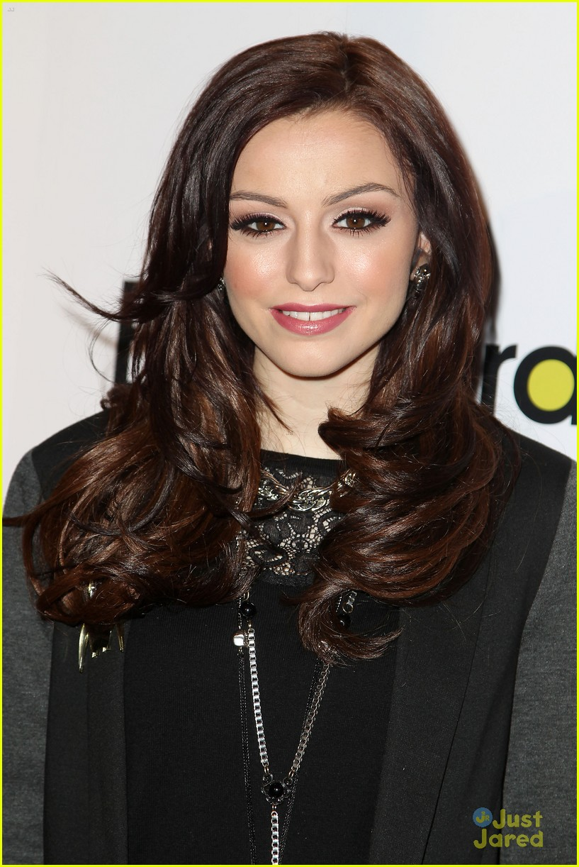 cher lloyd billboard women music 07