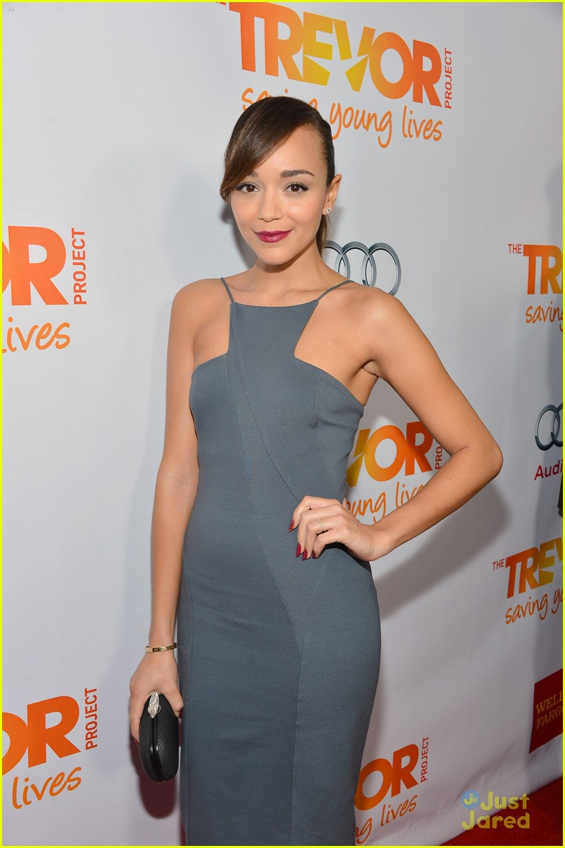 christa allen ashley madekwe trevor live 04