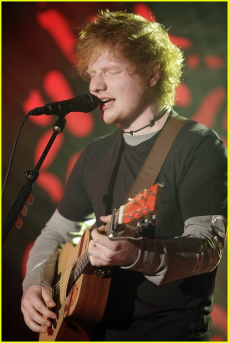 ed sheeran jimmy kimmel 03