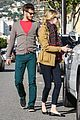 Emma-andrew emma stone andrew garfield lunch 13