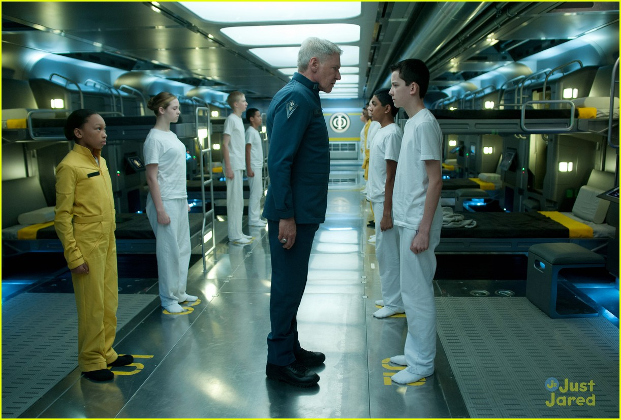 enders game still 01