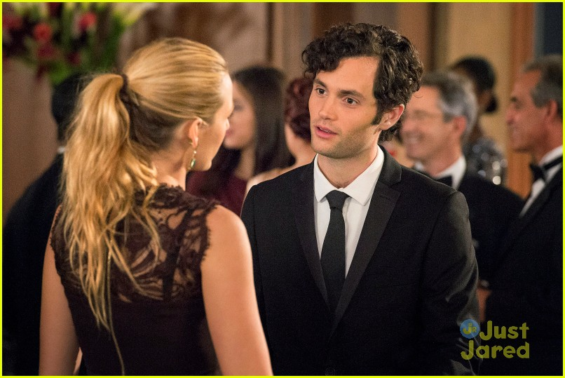 gossip girl revengers stills 04