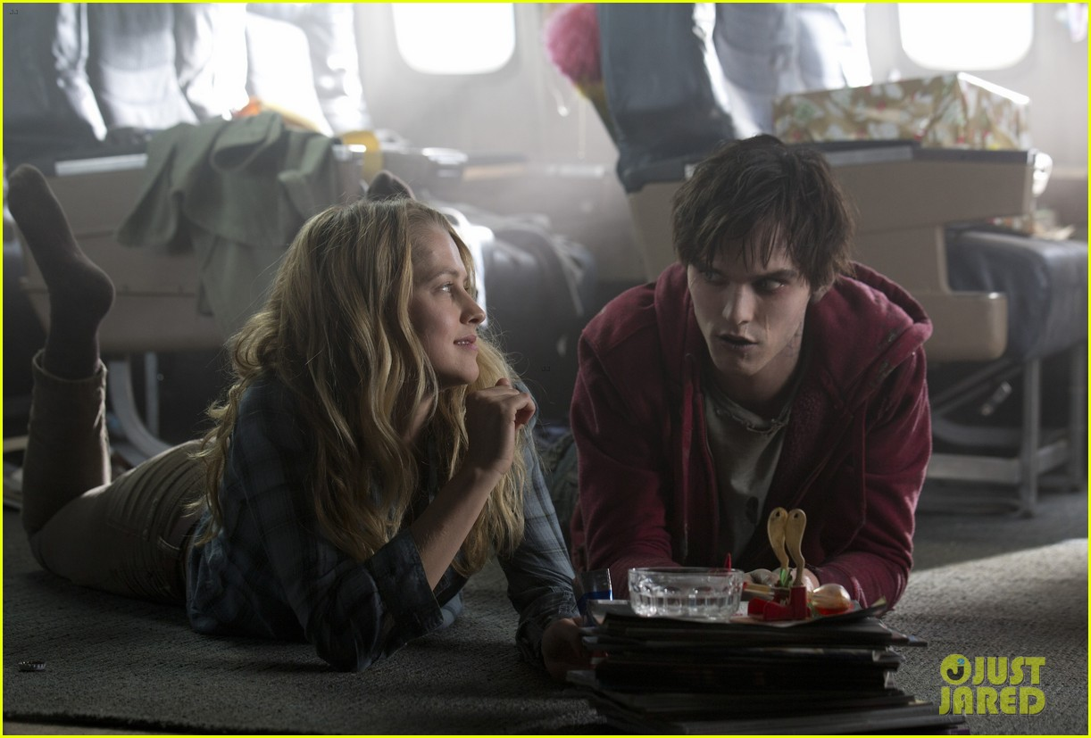 warm bodies exclusive stills 01