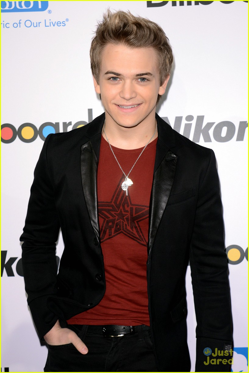 hunter hayes billboard women music 02