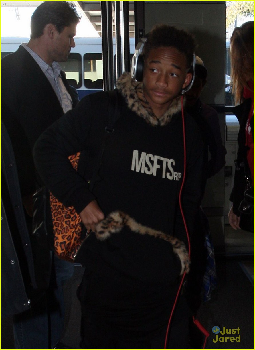 jaden smith earth images 04