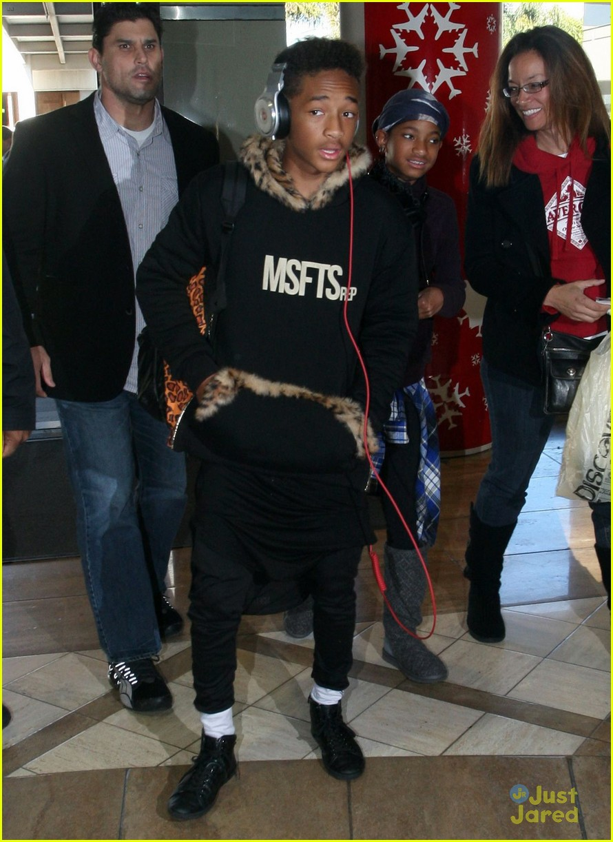 jaden smith earth images 06