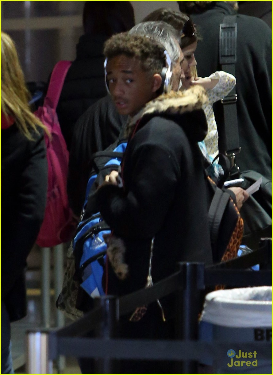 jaden smith earth images 09