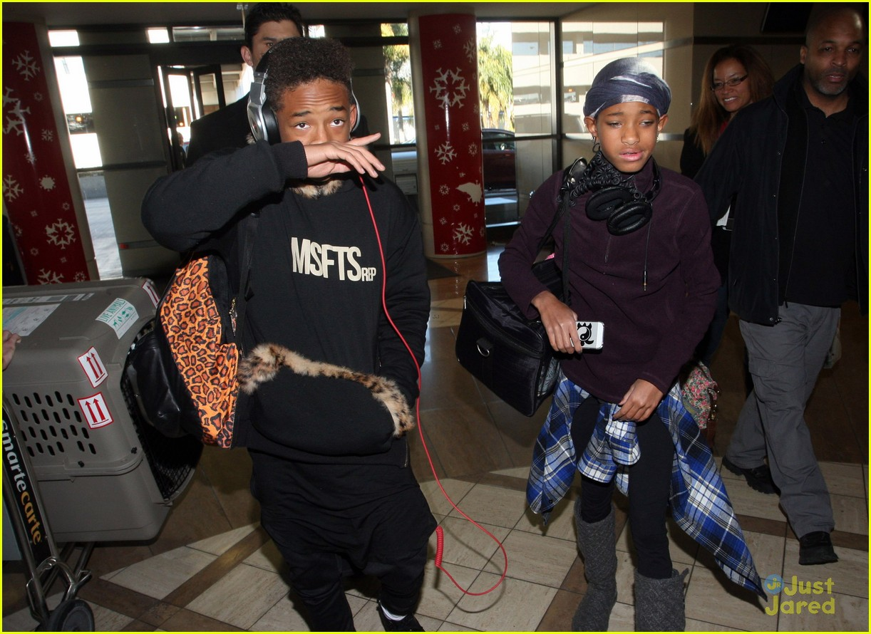 jaden smith earth images 10